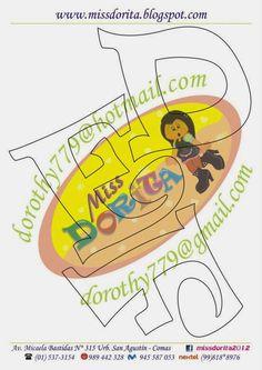 Moldes, Videos Tutoriales y Revistas Gratis de Foami, Goma Eva y microporoso, Compartir es nuestro lema y vayamos por la vida haciendo el Bien Alphabet Art, Felt Dolls, Letters And Numbers, Mandala Art, Lettering Design, Stencils, Applique, Scrapbook, Templates