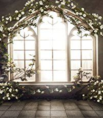 26 Floral Wedding Arches Decorating Ideas - Deer Pearl Flowers