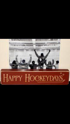 Hockey Decor,NHL,Hockey Mom,Hockey Frame,Hockey Sign,Hockey Frames,Hockey… Hockey Room Decor, Hockey Bedroom, Hockey Coach, Hockey Mom, Hockey Stuff, Hockey Gifts, Nhl News, Team Mom, Coach Gifts