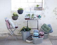 Interior Design, Garden, Inspiration, Furniture, Balcony, Home Decor, Bathroom, Nest Design, Biblical Inspiration