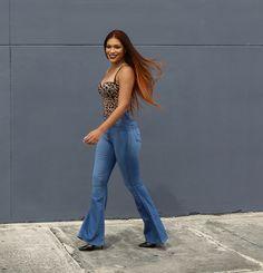 Fall Hair Color!!  Shek Hair Salon  Miami, Fl