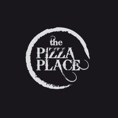 pizza shop names ideas & pizza names ideas + pizza shop names ideas + pizza restaurant names ideas Logo Restaurant, Italian Restaurant Logos, Logo Pizzeria, Pizza Restaurant, Pizzeria Design, Pizza Branding, Pizza Logo, Pizza Menu Design, Pizza Names