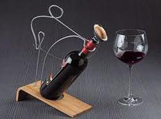 cavas de vino en madera ingeniosas - Buscar con Google