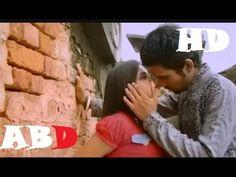Bangla Song Fire Ai By Jibon Khan Full Music Video HD