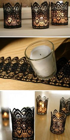 Cowgirl - Wedding DIY