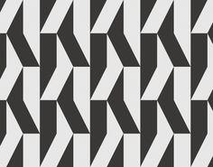 Duo by Karel Martens