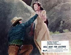 1960 Felicia Farr, Film, Movies, Movie Posters, Color, Movie, Film Stock, Films, Film Poster