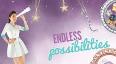 Check out the Endless Possibilities!  Contact Michelle Schneider for more information SweetFamilyDesigns@gmail.com #origamiowl  #sweetfamilydesigns  #fall2014