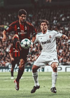 Football Is Life, Football Players, Alexandre Pato, Milan Wallpaper, Xabi Alonso, Chelsea, Ac Milan, Champions League, Messi