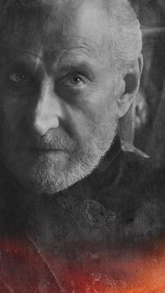 Game of Thrones Phone Wallpaper Game Of Thrones Men, Jessica Jones Marvel, Charles Dance, Fandom Games, Character Wallpaper, Games To Buy, Movie Wallpapers, I Am Game, Games