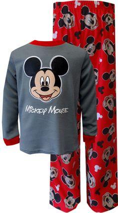 Men's Sleep & Lounge Flannel Warm Bathrobe Soft Sleepwear Cartoon Animal Hoodie Robe Children Cute Nightwear Home Wear 90code-130code Crease-Resistance