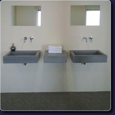 badkamer . .