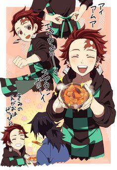 Demon Slayer, Slayer Anime, Kawaii Anime, Otaku, Handsome Anime Guys, Cute Anime Character, Spideypool, Anime Demon, Anime Characters