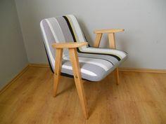 fotel Chierowski 366 tkanina