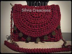 Silvia Creacions