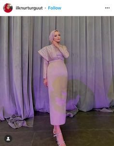 Hijab Dress, Dresses, Vestidos, Dress, Gown, Outfits, Dressy Outfits