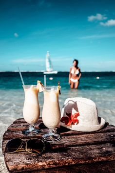 The VivaLuxury | Jamaican Getaway