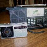 How to Modify an AM Radio to Receive Shortwave Broadcasts