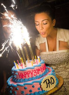 NightclubShop.com - CHAMPAGNE BOTTLE SPARKLERS WITH FREE SPARKLER CLIPS - FREE…