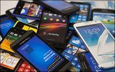 نحوه ی تشخیص گوشی های قاچاق از غیر قاچاق