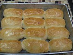 West Virginia Pepperoni Rolls yes yes yes you all just don't even know