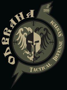 Executive Protection, Tactical Training, Hand To Hand Combat, Aikido, Judo, Self Defense, Jiu Jitsu, My Love