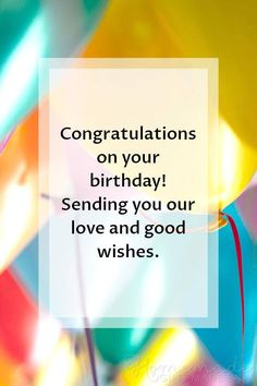 75 beautiful happy birthday images with quotes for friends and family, him and her, and funny birthday wishes. 50th Birthday Poems, Happy 50th Birthday Wishes, Beautiful Birthday Wishes, Happy Birthday Quotes For Friends, Birthday Jokes, Birthday Wishes For Daughter, Birthday Wishes For Boyfriend, Birthday Wishes Messages, Birthday Cards