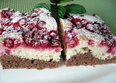 Cheesecake, Muffin, Treats, Cooking, Breakfast, Sweet, Food, Sweet Like Candy, Kitchen