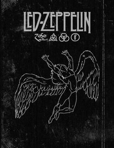 http://custard-pie.com/ Led Zeppelin