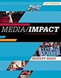 """~** [PDF] Mediaimpact An Introduction To Mass Media Cengage Series In Communication Arts Livre Télécharger GRATUIT ~** """"* [PDF] Mediaimpact An Introduction To Mass Media Cengage Series In Communication Arts *"""" , """"*READ ONLINE Ebook MEDIAIMPACT AN INTRODUCTION TO MASS MEDIA CENGAGE SERIES IN COMMUNICATION ARTS *"""""""