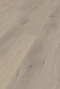 SAGA Natural Touch | SAGA Parkett Hardwood Floors, Flooring, Saga, Touch, Natural, Home Decor, Wood Floor Tiles, Homemade Home Decor, Hardwood Floor