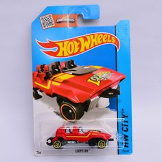 Crazy Cars, Weird Cars, Hot Wheels Display, Brand Stickers, Display Case, Tvs, Diecast, Motorcycles, Board