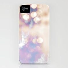 The Traveler iPhone Case by Suzanne Kurilla | Society6