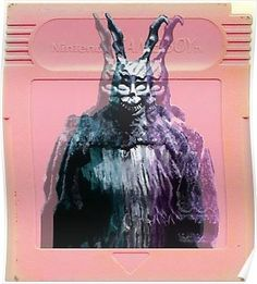 All Synthwave retro and retrowave style of arts Donnie Darko, Baphomet, Soft Grunge, Vaporwave Art, Pink Aesthetic, Pastel Goth, Trippy, Cyberpunk, Pixel Art