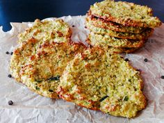 Broccoli, Spinach, Vegetable Recipes, Veggie Meals, Avocado Toast, Quiche, Cauliflower, Zucchini, Pumpkin