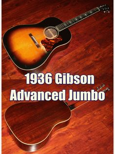 21 classic guitars put together in an animated gif.