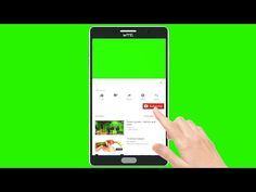 Subscribe Button And Bell Icon Green Screen | 2019 Model Android Phone - YouTube Green Screen Video Backgrounds, Youtube Banner Backgrounds, Green Background Video, Love Background Images, Youtube Banners, First Youtube Video Ideas, Intro Youtube, Youtube Logo, Youtube Channel Art