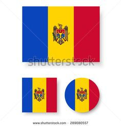 Find Set Vector Icons Moldova Flag stock images in HD and millions of other royalty-free stock photos, illustrations and vectors in the Shutterstock collection. Thousands of new, high-quality pictures added every day. Moldova Flag, Vector Icons, Royalty Free Stock Photos, Illustration, Pictures, Image, Photos, Illustrations, Photo Illustration