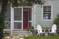 Пластиковые входные двери для частного дома: 70+ стильных и надежных реализаций http://happymodern.ru/plastikovye-vxodnye-dveri-dlya-chastnogo-doma/ Двойные двери для частного дома. Передние пластиковые входные двери с полупрозрачным стеклопакетом