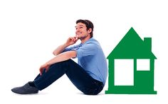 Buying an Investment Property in Brisbane – A Check – List