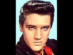 Elvis Presley - Always on My Mind [Lyrics]