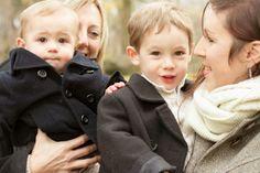 Stocker-Parker Family   Photog blog