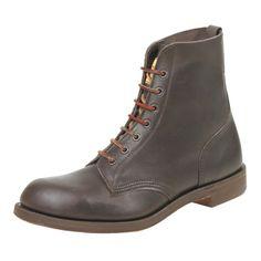 d7870169b52b Сапоги 78N плита прибил Country Boots