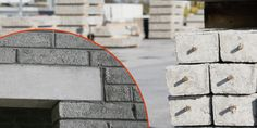 Whatever you build, if it has doors and windows, it needs lintels… and it's hard to beat the sheer simplicity and strength of pre-stressed concrete lintels from KPC http://killeshalprecast.co.uk/concrete-lintels-precast-prestressed/