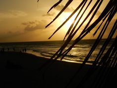 varadero cuba Varadero Cuba, Recovery, Celestial, Sunset, Outdoor, Cuba, Outdoors, Sunsets, Outdoor Games