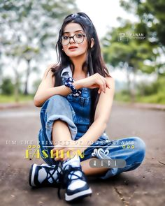 Cute Girl Pic, Cool Girl, Cute Girls, Stylish Girls Photos, Stylish Girl Pic, Girlz Dpz, Indian Wedding Photography Poses, Attitude Quotes For Girls, Beauty Full Girl