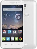 Alcatel Pop Astro #smartphonealcatel