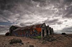 casa abandonadas alrededor del mundo (36)