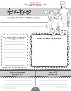 3 Learning the Books Of Bible Worksheet 98 Best Classroom images √ Learning the Books Of Bible Worksheet . 3 Learning the Books Of Bible Worksheet . 98 Best Classroom Images in Bible Activities For Kids, Kids Activity Books, Bible Lessons For Kids, Bible For Kids, Worksheets For Kids, Number Worksheets, Church Activities, Alphabet Worksheets, Proverbs For Kids