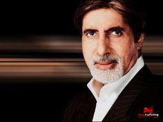 Amitabh Bachchan Wallpapers - Amitabh Bachchan Wallpapers